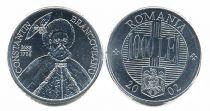 Roumanie 1000 Lei