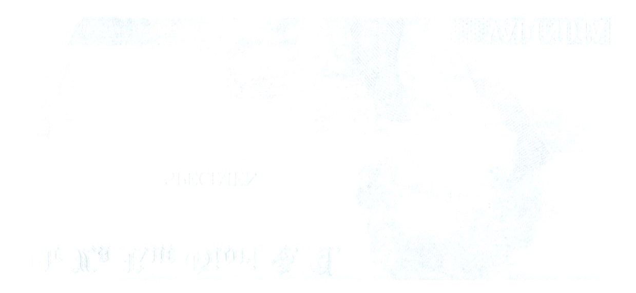Suisse 1 Varinota, Echantillon De la Rue Giori - Beethoven - Uniface Blanc