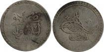 Turquie 2 Kurush Selim III